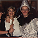 Irene_ben_and_anne_fancy_dress_in_dundal