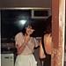 Irene_black_velvet_night_carlingford